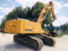 escavatore Liebherr R 944V Litronic usato - n°2852267 - Foto 10