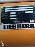 Voir les photos Pelle Liebherr R926 LC