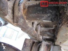 track excavator used New Holland E 385 - Ad n°2987469 - Picture 10