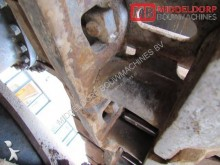 track excavator used Hitachi ZX350LC-3 - Ad n°2987492 - Picture 10