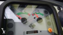 miniexcavadora Eurocomach ES18 ZT nueva - n°2558840 - Foto 11