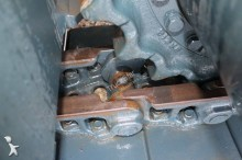 Ver as fotos Escavadora Hyundai