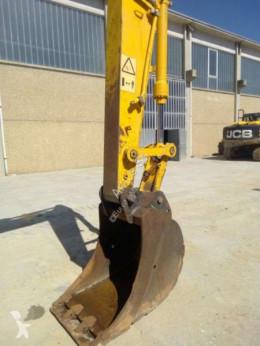 Vedere le foto Escavatore JCB