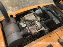 Bekijk foto's Graafmachine Hyundai robex 130 Lc-3