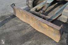 Vedeţi fotografiile Excavator Yanmar VIO35-1PR
