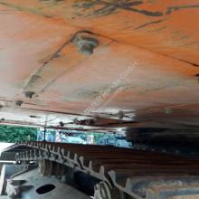 Voir les photos Pelle Doosan DX 225LC-3