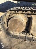 Vedere le foto Escavatore Case CX 210