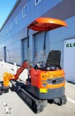 View images CLC Mini Pelle CLC T 800 excavator