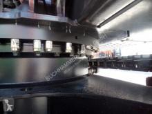Vedere le foto Escavatore Hitachi ZX 210LCN-6