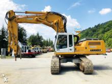 Vedere le foto Escavatore Liebherr R 944V Litronic