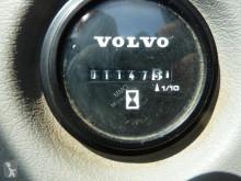 Voir les photos Pelle Volvo D