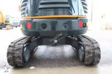 Ver as fotos Escavadora Hyundai Robex 25Z-9AK