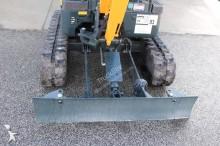 Ver as fotos Escavadora Hyundai Robex 17Z-9A