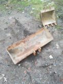 View images Ihimer 1,6 TONNES excavator