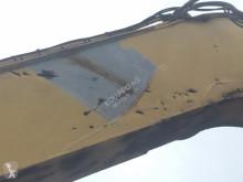 Voir les photos Pelle Komatsu PC240LC-8 Long Reach