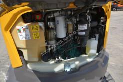 View images Volvo ECR 27D excavator