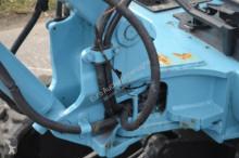Vedeţi fotografiile Excavator Airman AX22
