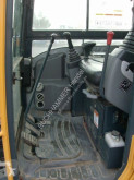 Voir les photos Pelle Hyundai Robex 35 Z-9