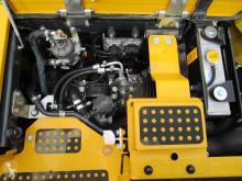 Bekijk foto's Graafmachine Komatsu PC 138 US-10 GPS RNT