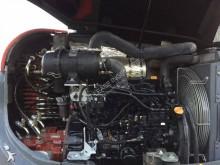 Voir les photos Pelle Neuson 6503WD