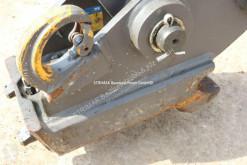 Voir les photos Pelle Volvo ECR 40 D