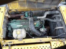 Voir les photos Pelle Volvo EC 240 BLC