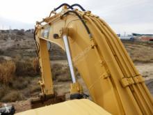 Vedere le foto Escavatore Caterpillar C