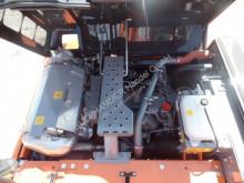 Vedere le foto Escavatore Hitachi ZX 240N-6