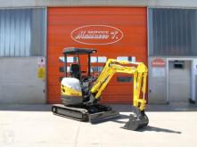 Vedeţi fotografiile Excavator New Holland E20-2R