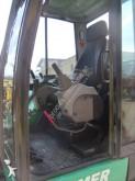 Vedere le foto Escavatore IHI 3