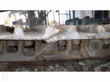 Vedeţi fotografiile Excavator n/a