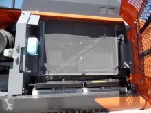 Se fotoene Skovl Hitachi ZX 300LCN-6