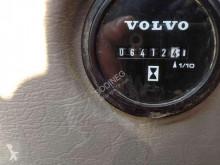 Voir les photos Pelle Volvo EC 220 DL