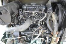Vedeţi fotografiile Excavator Mitsubishi ME15