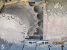 查看照片 挖掘机 小松 PC 210 LC-8