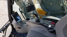 Voir les photos Pelle Volvo