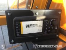 Bekijk foto's Graafmachine TML Unidachs 640