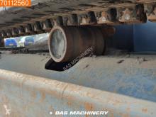Vedeţi fotografiile Excavator Kubota