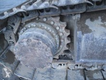 View images Fiat-Hitachi EX 285 excavator