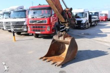 Ver as fotos Escavadora Fiat-Hitachi FH 150 LC.3