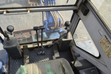 Vedeţi fotografiile Excavator Kobelco SK024