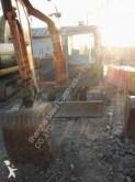 Vedeţi fotografiile Excavator Hitachi ZX60