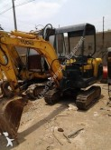 Vedeţi fotografiile Excavator Yuchai YC20-8