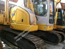 Ver as fotos Escavadora Sumitomo Used SUMITOMO SH75X Track Excavator
