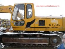 escavatori macchine PROMEX 1150931-excavator_pe_senile-palazzani_th