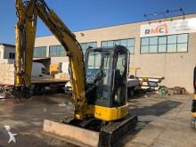 Vedere le foto Escavatore Komatsu PC30