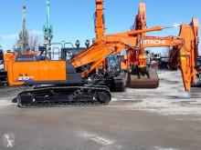 Vedere le foto Escavatore Hitachi - ZX 210LCN-6 neuf