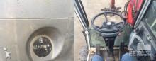 pelle sur pneus nc O&K - MH 2.5 CITY occasion - n°2725465 - Photo 2