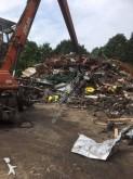 View images Atlas  excavator