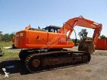View images Hitachi ZX270LC excavator